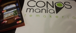 Conomania