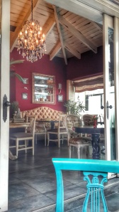 loretta cafe bistro